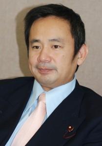 西村修文京区議会議員